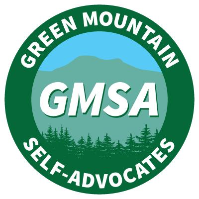 gmsa-logo-web
